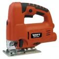 Электролобзик Watt WPS-600