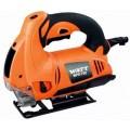 Электролобзик Watt WPS-750