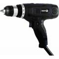 Шуруповерт Watt Pro WSM 250