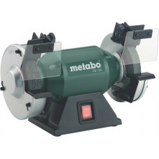 Заточной станок METABO DS-125