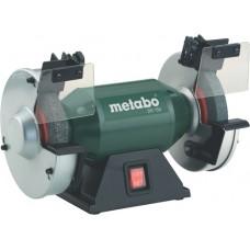 Заточной станок METABO DS-150