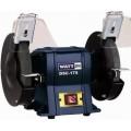 Заточной станок Watt Pro DSC-175