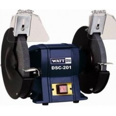 Заточной станок Watt Pro DSC-201