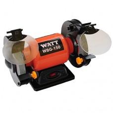 Заточной станок Watt WBG-150