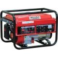 Бензиновый генератор BRADO LT4000В+Подарок!