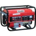 Бензиновый генератор BRADO LT4500В+Подарок!