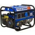 Бензиновый генератор  ECO PE 1300 RS