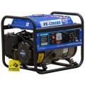 Бензиновый генератор  ECO PE 1302RS