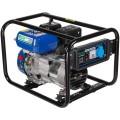 Бензиновый генератор  ECO PE-2700RSi