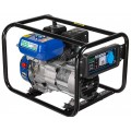 Бензиновый генератор  ECO PE-3700RSi