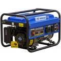 Бензиновый генератор  ECO PE-4001RS