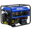 Бензиновый генератор  ECO PE-9001ES