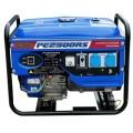 Бензиновый генератор  ECO PE 2500 RS