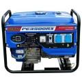 Бензиновый генератор  ECO PE 3500 RS