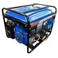 Бензиновый генератор  ECO PE 6500 ESA