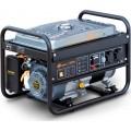 Бензиновый генератор  Eland LA 3500