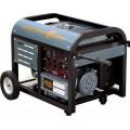 Бензиновый генератор  Eland LA 9000