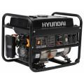 Бензиновый генератор Hyundai HHY-3000F