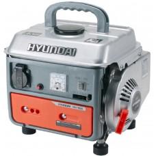 Бензиновый генератор Hyundai HHY-960A