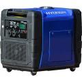 Инверторный генератор Hyundai HY-5600SEi