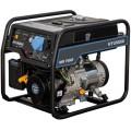 Бензиновый генератор Hyundai HHY 7550F