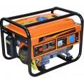 Бензиновый генератор Skiper LT3600B-1
