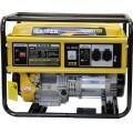 Бензиновый генератор Skiper LT5500B