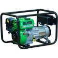 Бензиновый генератор SPEC LT4000В+Подарок!