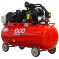 Компрессор ECO AE-1500-30HD