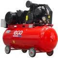 Компрессор ECO AE-2000-55HD