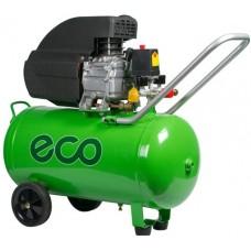 Компрессор ECO AE 501