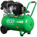 Компрессор ECO AE-502-22.1