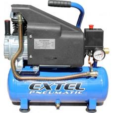 Компрессор EXTEL LB-10