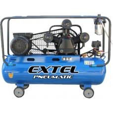 Компрессор Extel W-0.36/8-100