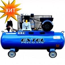 Компрессор Extel Z-2065-100