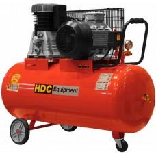 Компрессор HDC HD-A201