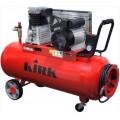 Компрессор KIRK K2065Z/100