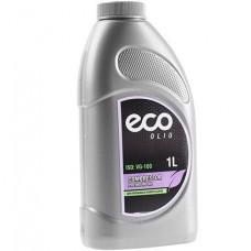 Масло компрессорное ECO ISO VG-100