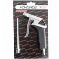 Пистолет продувочный Forsage