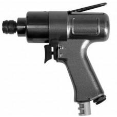 Пневмошуруповерт ударный Rotake RT-3615