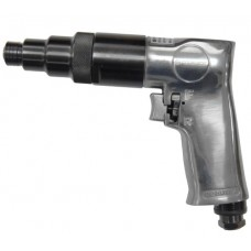 Пневмошуруповерт ударный Rotake RT-3616