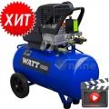 Компрессор Watt WT-2050A