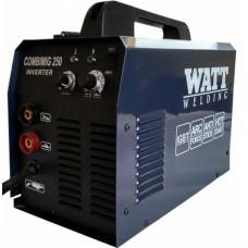 Сварочный аппарат Watt COMBIMIG 250