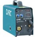 Сварочный аппарат D`ARC MIGDUPLEX-220E+Подарок