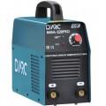 Сварочный аппарат D`ARC MMA-220PRO