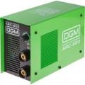 Сварочный аппарат DGM ARC-200