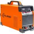 Плазморез Eland CUT-60S