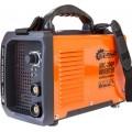 Сварочный аппарат Eland ARC-200P+Подарок!