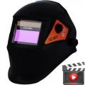Сварочная маска Eland HF-501