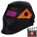 Сварочная маска Eland HF-502